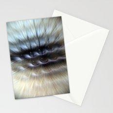 EYE AM Multiplicity Stationery Cards