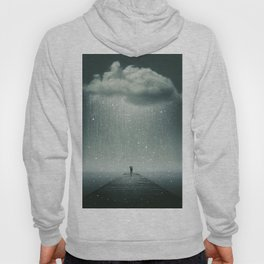 Weathering the Storm Hoody