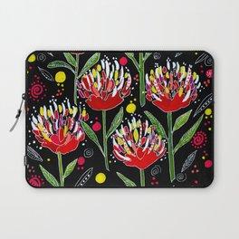 Protea Magic Laptop Sleeve