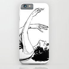Perceive iPhone 6s Slim Case