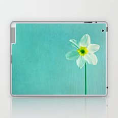narcisse Laptop & iPad Skin