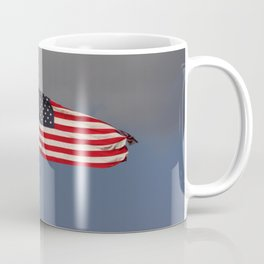 These Colors don't Bleed Coffee Mug