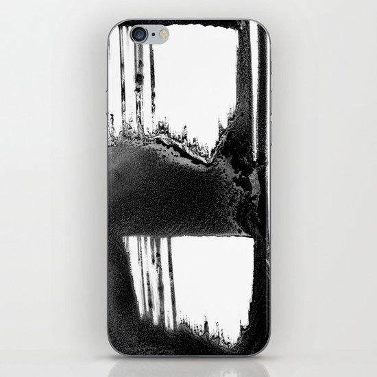 EMIL iPhone & iPod Skin