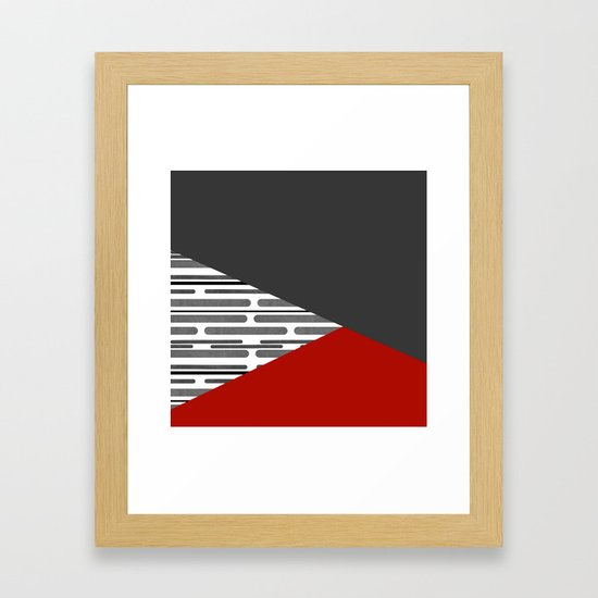 Simple patchwork by fuzzyfox85
