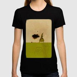 Avatar Kyoshi T-shirt