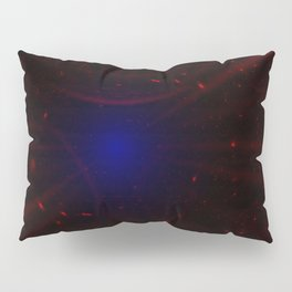 Lateoft Pillow Sham