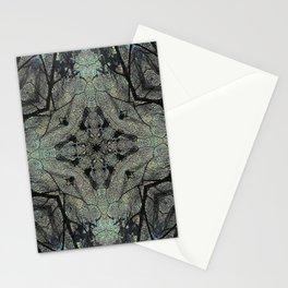 Grooweb Stationery Cards