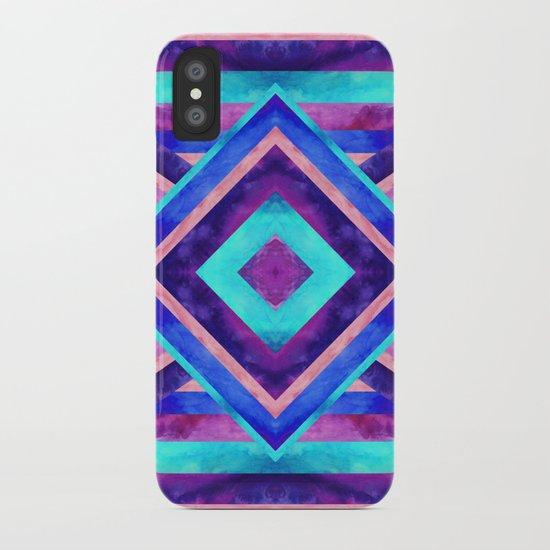 Sonata iPhone Case