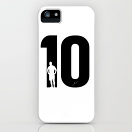 29398edbd73 Messi iPhone Cases | Society6
