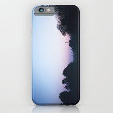Peace iPhone 6s Slim Case