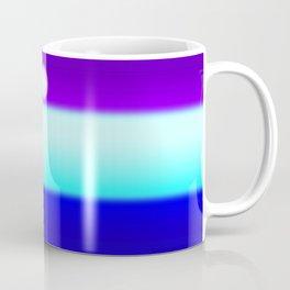uksteffie1-PEACE Coffee Mug