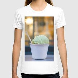 Delicious Gelato T-shirt