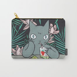 Juice Box Carry-All Pouch