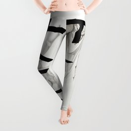 Strike 41 Leggings