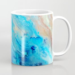 Finite Coffee Mug