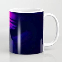 NEON LIGHT Coffee Mug
