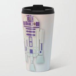 StarWars R2D2 Travel Mug