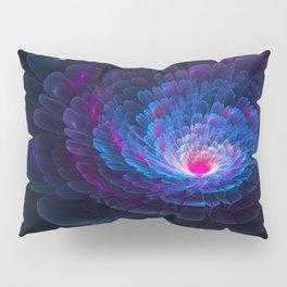 moonflowers are beautiful Pillow Sham