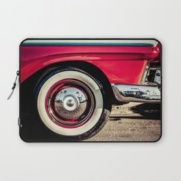The Fifties Laptop Sleeve