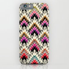 Peaks iPhone 6s Slim Case