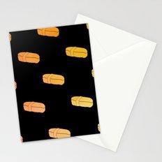 Sushi x Skateboard Stationery Cards
