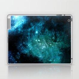 β Canum Venaticorum Laptop & iPad Skin