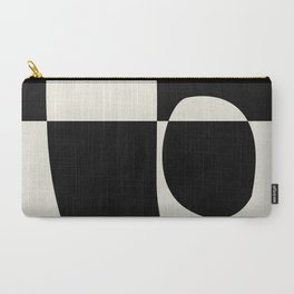 // Reverse 02 Carry-All Pouch