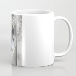 FF Surfer Coffee Mug