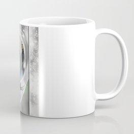 FF Surfer Coffee Mug