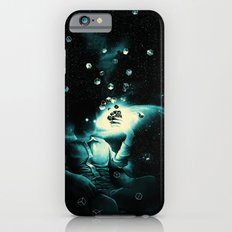 The Solution iPhone 6 Slim Case