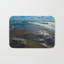 Most southern point of mainland Canada, Point Pelee National Park Bath Mat