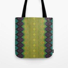 52021 Tote Bag