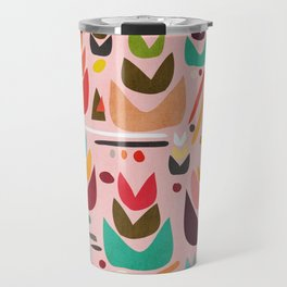 Proud Garden Travel Mug