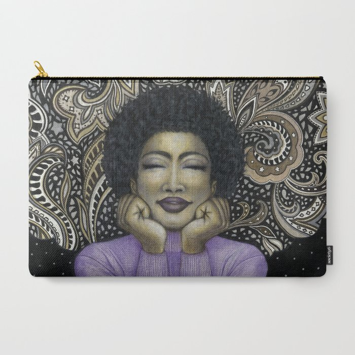 Paisley_Dreams_CarryAll_Pouch_by_boully2005__Large_125_x_85