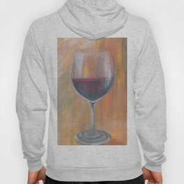 Whine About it Hoody