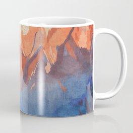 Metaphor  Coffee Mug