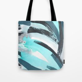 No. 55 Tote Bag