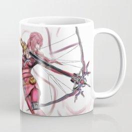 Serah Farron Coffee Mug
