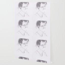 Mind Body Problem Wallpaper