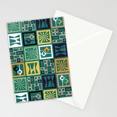 MCM Nice n Breezy Stationery Cards