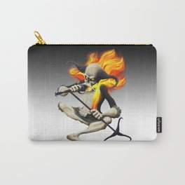 Heavy metal spirit Carry-All Pouch