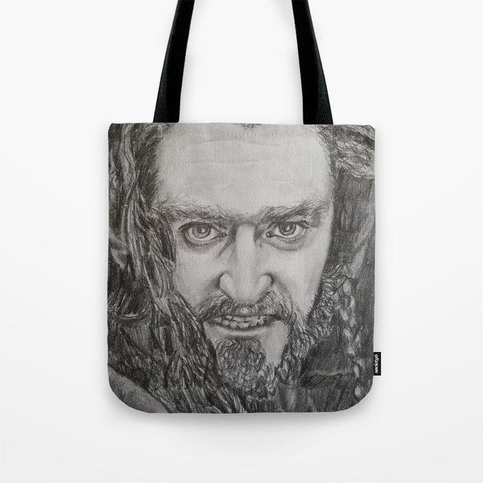 Thorin Tote Bag