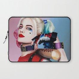Harley Laptop Sleeve