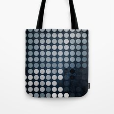 dryb dyts Tote Bag