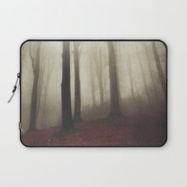 woodland whispers Laptop Sleeve