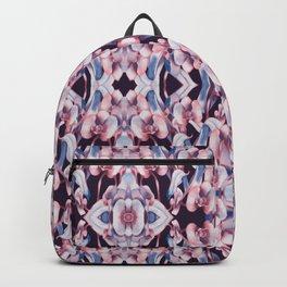 Dusty Maze Backpack