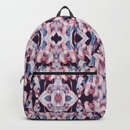 Dusty Maze Backpack