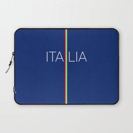 Euro 2016: Italy Laptop Sleeve