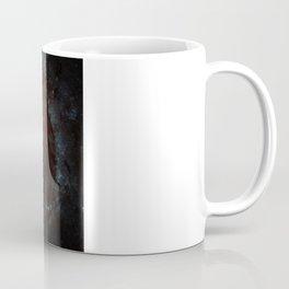 Ogre Coffee Mug
