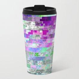 mosh2 Travel Mug